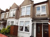 Ground Floor Garden Flat - 2 Beds £1275