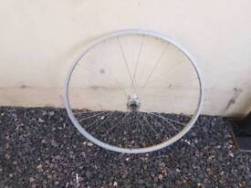 700cc rear wheel