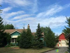 $649,000 - Country home for sale in Stevensville