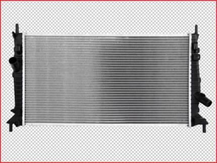 Mazda 3 BK 9/2003 - 4/2009 2.0L & 2.3L Auto / Manual Radiator