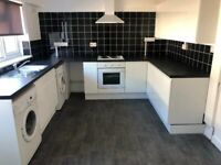 ROOMS TO RENT*NO DEPOSIT*QUINTON*B32*DSS ONLY