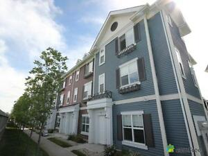 $315,500 - Townhouse for sale in Klarvatten Edmonton Edmonton Area image 1
