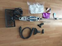 Shark steam mop in perfect condition