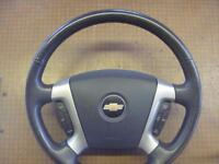 chevrolet epica, gebrauchte autoteile günstig | ebay kleinanzeigen