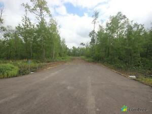 $259,000 - Residential Lot for sale in Leduc County