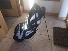 MacGregor Golf Carry Bag