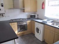 Last 2 Double Rooms In Licenced Student House in City Centre for Next Academic Year