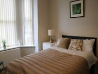 Breathtaking Rooms for Rent 77 Morley Road DN1 2TW
