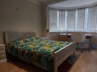 Room to rent in Willesden Green