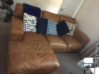 Suite for sale