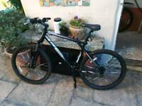 GT Avalanche 3.0 Adult Mountain Bike