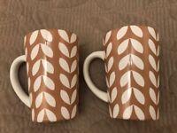 Mug (Used Excellent)