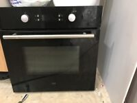 Fan Oven Cookworks