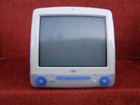 Vintage Apple iMac M5521 Computer - collection only Bournemouth