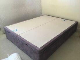 Strange Adjustamatic Massage Marlborough Bed With Remote In Beatyapartments Chair Design Images Beatyapartmentscom