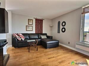 180 000$ - Condo à vendre à Gatineau (Hull) Gatineau Ottawa / Gatineau Area image 4