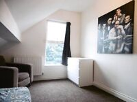 ROOM TO RENT - £80pw ALL BILLS INCLUDED!