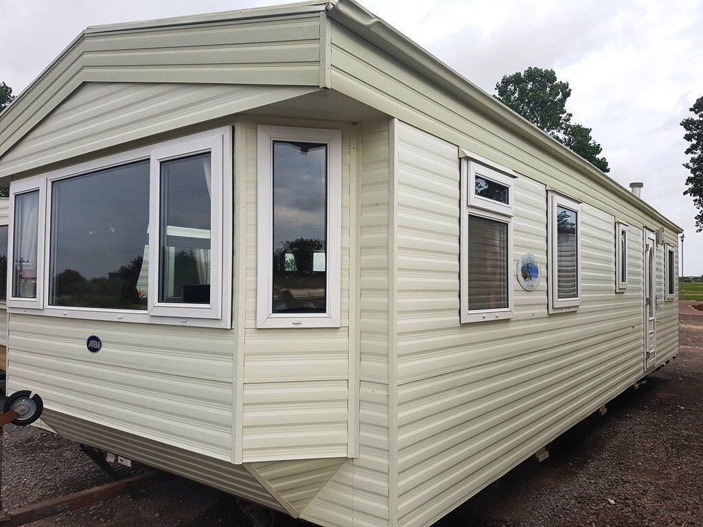 Cheap static caravan for sale in Skegness/Ingoldmells/low site fees/NO HIDDEN COSTS