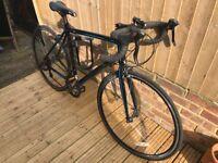 Dawes Giro 300 Road Bike