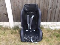 Car Seat - Child Baby