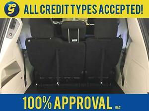 2015 Chrysler Town and Country Dual DVD/Blu-ray Entertainment*2n Kitchener / Waterloo Kitchener Area image 10