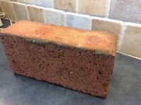 Victorian Imperial Bricks