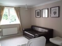 NO FEES - Modern Furnished 2 Bedroom Apartment Close to M4 and City Centre
