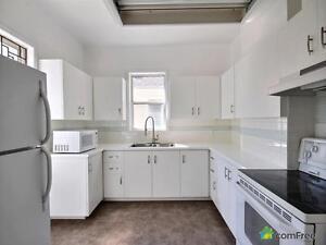 $299,499 - 1 1/2 Storey for sale in McCauley Edmonton Edmonton Area image 2