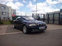bmw 330 ci convertible for sale