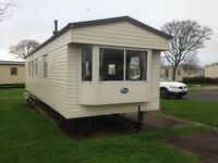 craigtara caravan for hire