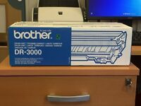 Brother Drum 3000