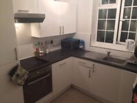 Room for rent in Kingston Upon Thames