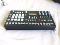 Elektron Analog Rytm - Drum Machine (incl. all Elektron Soundpacks)