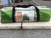 Higear Utility Tent