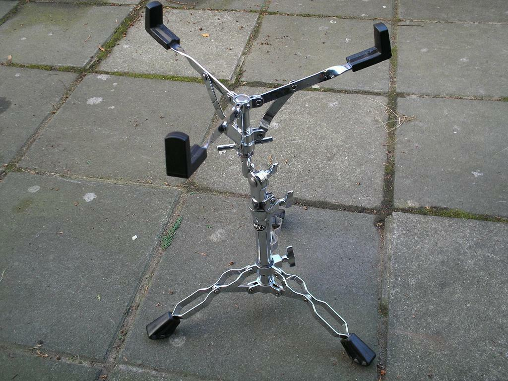 SNARE STAND by Mapex....brand new
