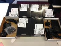 Laptop chargers/ Adapters from ONLY £12