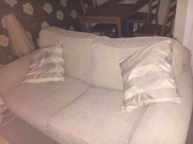 2 Seater Sofa Bed - Marks and Spencers