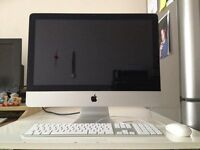 Apple iMac 3.2GHz Core i3, 21.5-inch, MASSIVE 16GB RAM (Like New)
