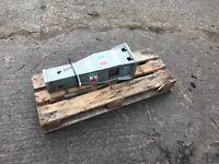 Rock breaker NEW suits 2.5-4.0 ton machine