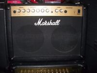 MARSHALL G215 RCD AMP FOR SALE