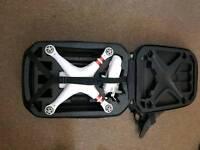 Offical DJI drone bag