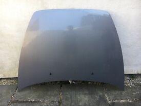 Bonnet for Volvo V50/S40