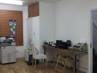 Internet cafe/Repair centre, Many more on Leasehold Commercial Property Sale near Angle-City road