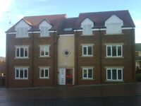 Two bedroom apartments located on the Whitehall Court Development, Lower Wortley. DHSS ACCEPTED!