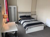 ** SPACIOUS DOUBLES ON HAYPARK AVE **