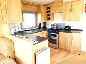 static caravan to rent in rhyl