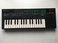 Yamaha VSS 30 Sampling Keyboard