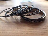 Bracelets for sale - £3 each