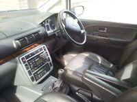 Ford Galaxy Ghia 1.9 tdi 2005,same as sharan and alhambra 1250 ono.