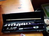 Flute for sale